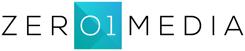 zero1-media-logo-dark-245